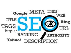 SEO Expert in Himachal Pradesh | Search Engine Optimization - Anil Sharma